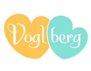 Voglberg